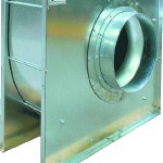 Fume Extraction Fanset