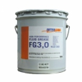 HIGH PERFORMANCE 000 FLUID GREASE FOR INTERLUBE AC MULTI LINE GREASE PUMPS