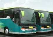 Defensive Driving for Bus and Coach Drivers Training Courses