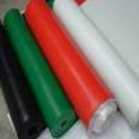 Food Quality Rubber Sheeting