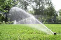 Sportsturf Irrigation / Garden Watering Essex / London
