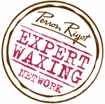 Hot Wax Treatments