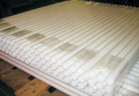 ABS Solvent Waste Pipes