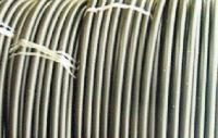 Coilable Electrical Cable Ducting
