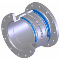 Life Lubricated Swivel Joint