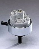 901 Differential Pressure Switch
