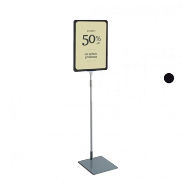 Signs for Events, Conferences, Offices