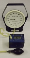Electrical Calibration Equipment