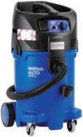 H Class Health and Safety Vacuums