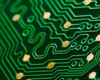 Telecoms / Networks PCB Sourcing Services