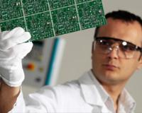 Automotive Industry PCB Sourcing Services