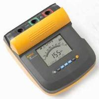 Fluke1550C/KIT 5kV Insulation Tester Kit