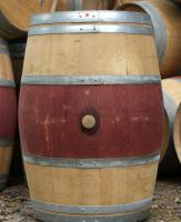 Oak Barrels & Water Butts