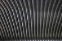 Commercial Fluted Matting