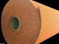 Cork UK manufacturers of Seals, Gaskets and associated products