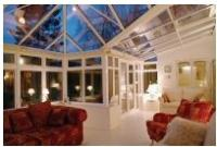 Conservatory Roof Systems