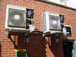 Air Conditioning Engineering Services