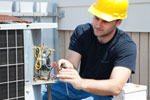 Air Conditioning Systems Hire
