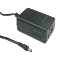 2 Stage Desk Top Battery Charger