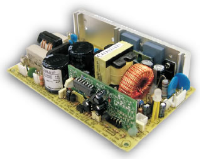 Battery Charger / Power Supply