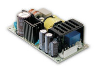 Battery Back-Up Power Supply