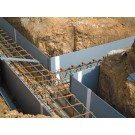 Building Products-Cellform