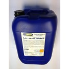 Building Products-Chemical Release Agent