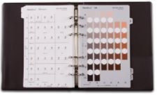 Munsell Soil Book of Color - M50215B