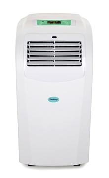 Climateasy 14 Portable Air Conditioner 14000btu