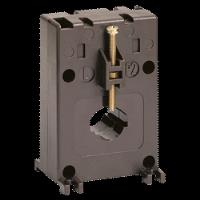 TAIB - Current Transformers - Measuring