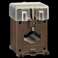 TAID - Current Transformers