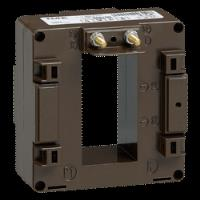 TASL - Current Transformers - Measuring and Protection