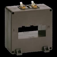 TASM - Current Transformers - Measuring and Protection