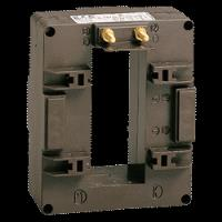 TASO - Current Transformers - Measuring