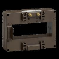 TASP Horizontal Mounting - Current Transformers - Measuring and Protection