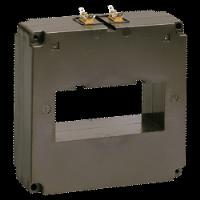 TASQ - Current Transformers - Measuring and Protection