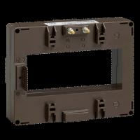 TASS Horizontal Mounting - Current Transformers - Measuring and Protection