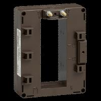TAPQ Horizontal Mounting - Current Transformers - Protection