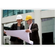 Topographic Surveys and Service Detection