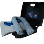 15 Litre General Purpose/Maintenance Spill Kit in Hard Carry Case