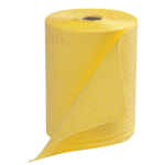 38cm x 46M Heavyweight Bonded Chemical Absorbent Roll