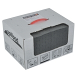 Spillpod Absorbent Pads Boxed