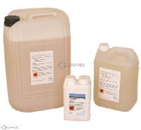 Tarmac and Asphalt Oil Stain Remover