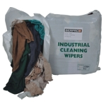 Terry Towelling Rags