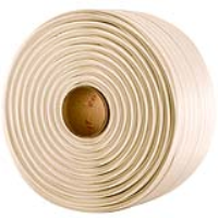 13mm POLYESTER WOVEN STRAP 410 kg BS, system strength 690kg13mm x 1000m with 75mm core