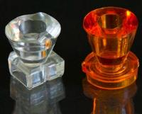 Plastic Injection Moulding Services Suffolk