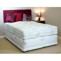 Masterpiece 4000 Mattress