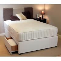 Ortho Pocket Memory 2000 Mattress