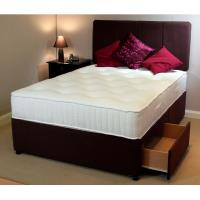 Ortho Pocket 2000 Mattress