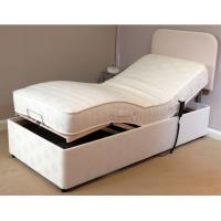 Dreamaway Classic adjustable mattress